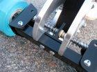 Upgrade Steering Reset